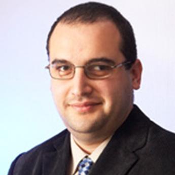 dr-boris-gadzov