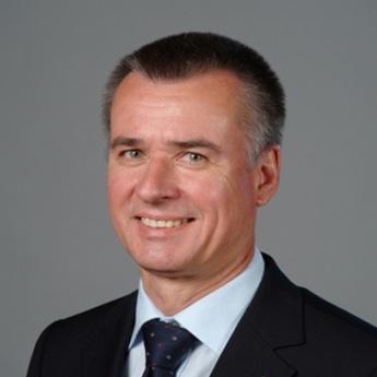 prof-frank-jurgen-methner